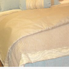 Haven Sheet Set