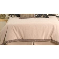 Barrymore Sheet Set