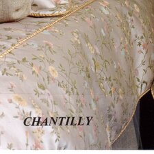 Chantilly Sheet Set