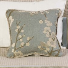 Nobu Square Cushion