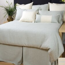 <strong>Charister</strong> Bliss Duvet Cover