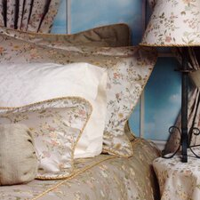 Chantilly Square Cushion