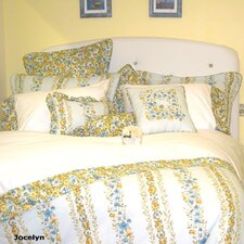 Jocelyn Sheet Set