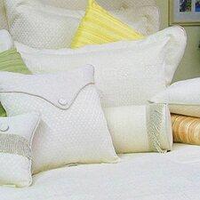 Jobie Pillowcase