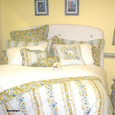 Jocelyn Duvet Cover