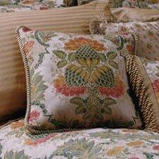 Hazelton Square Cushion