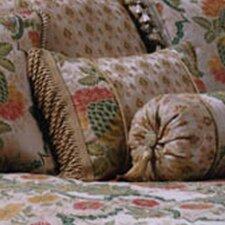 Hazelton Tassel Fringe Cushion