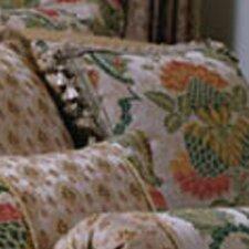Hazelton Bullion Pillow