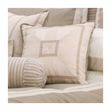 Hyatt Square Cushion