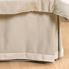 <strong>Charister</strong> Nikko Bed Skirt