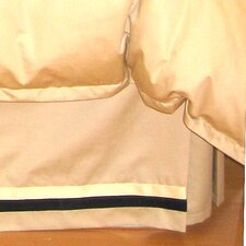 <strong>Charister</strong> Berkeley Bed Skirt