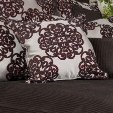 Flavio Square Cushion