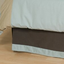 Colby Bed Skirt