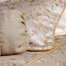 Chantilly Breakfast Pillow