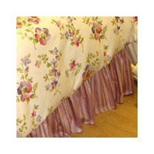Mirabella Ruffle Bed Skirt
