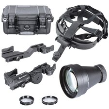 Nyx14 Tactical Kit for Multi-Purpose Night Vision Monocular