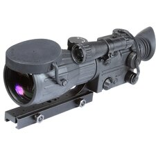 Orion 5X Gen 1+ Night Vision Rifle Scope