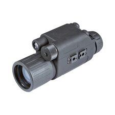 <strong>Armasight</strong> Prime 3x Gen 1+ Night Vision Monocular