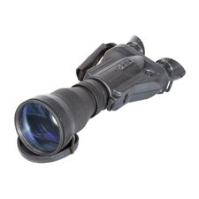 <strong>Armasight</strong> Discovery8-3 Alpha Gen 3 Night Vision Grade A Binocular