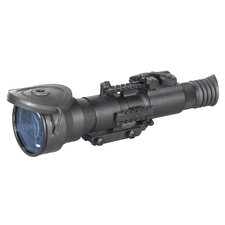 Nemesis 6x Night Vision Rifle Scope