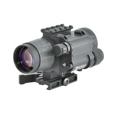 CO-Mini-3 Bravo Gen 3 Day/Night Vision Clip-On System Grade B