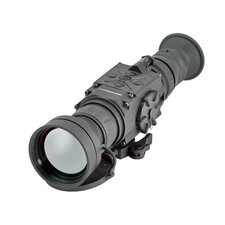 Zeus Thermal Imaging Rifle Scope, FLIR Tau 2