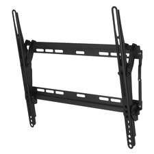 "<strong>Swift Mounts</strong> Tilting Wall Mount for 26"" - 47"" Flat Panel TV's"