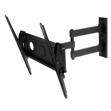 "Full Motion Wall Mount for 26"" - 47"" Flat Panel TV's"
