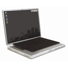 Protector Laptop 3 in 1 Screen