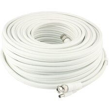 50' BNC Extension Cable