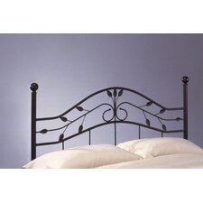 <strong>Fashion Bed Group</strong> Sycamore Panel Headboard