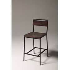 "Columbus 26"" Counter Stool"