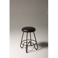 "Denver 30"" Swivel Bar Stool"