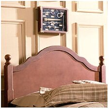 Fashion Richmond Panel Headboard
