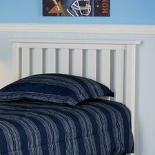 <strong>Fashion Bed Group</strong> Belmont Slat Headboard