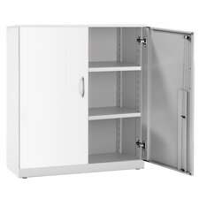 "Trace 30"" Storage Cabinet"