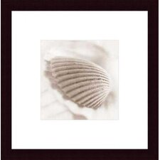 <strong>Barewalls</strong> Atlantis 3 by Alan Blaustein Wood Framed Art Print