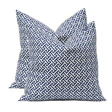 Erin Feather Down Pillow