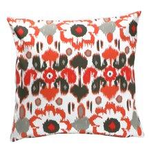 Rio Indoor / Outdoor Polyester Pillow