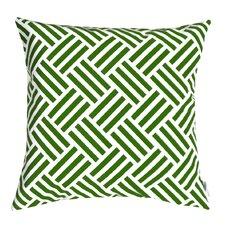 Parquet Pillow