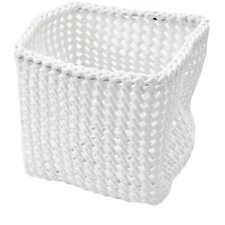 Tube Cube Basket