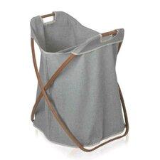le Laundry Basket