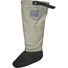 Caney Fork Knee High Sock