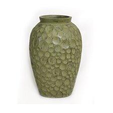 Sedona Pottery Modern Vase