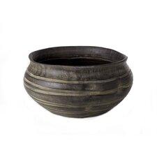 Rustic Pot-Short