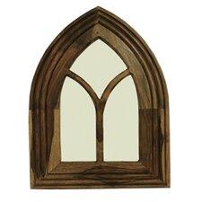 """Wandspiegel gotisch """"Jali"""""""