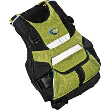 <strong>MTI Adventurewear</strong> BOB Life Jacket