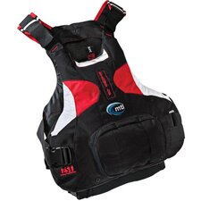 <strong>MTI Adventurewear</strong> Cascade Life Jacket