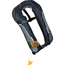 <strong>MTI Adventurewear</strong> Helios Life Jacket