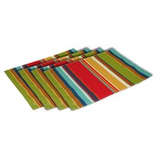 Westport Outdoor Placemat (Set of 4)